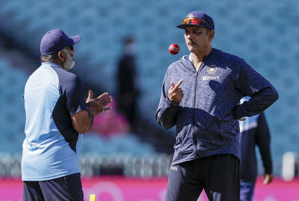 IND vs ENG: लोग अक्सर विराट कोहली का टीम में योगदान भूल जाते हैं- रवि शास्त्री