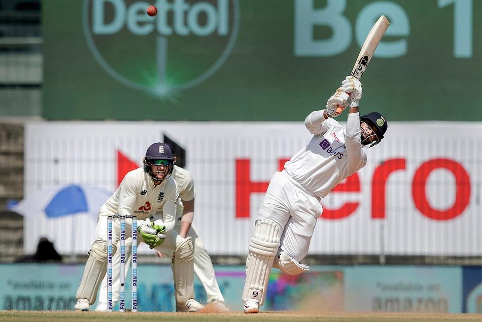 बल्लेबाजों, गेंदबाजों के कौशल से ज्यादा पिच तय रही है मैच का फैसला, क्रिकेट में क्या है ये मामला