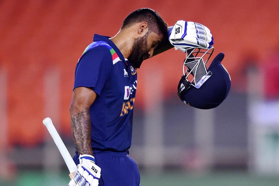 सूर्यकुमार यादव की T-20 के बाद अब वनडे में हुई एंट्री, पढ़िए उनके संघर्ष की कहानी