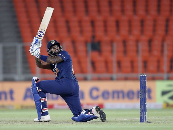 फिर मुंबई रणजी टीम की कप्तानी संभाली