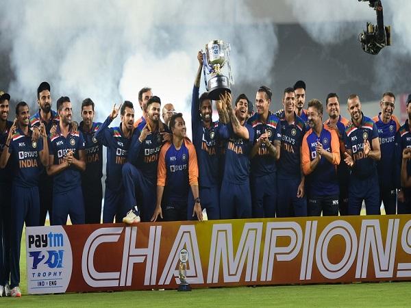 ऑस्ट्रेलिया दौरे से भारत में युवा खिलाड़ी दिल जीत रहे