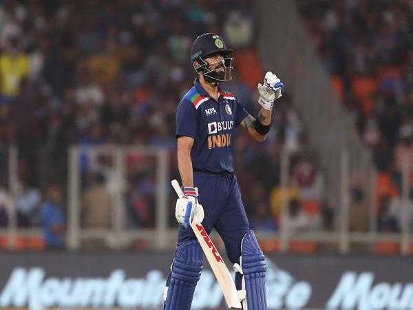 9 साल से भारत में टी-20 सीरीज नहीं हारा भारत