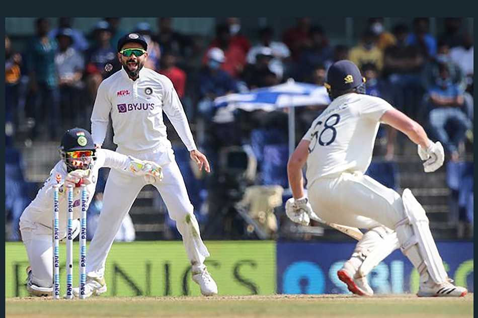 अब बेहतर तैयारी के साथ उतरेगी भारतीय टीम