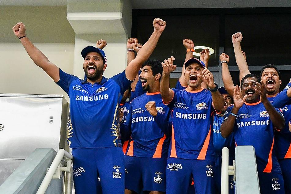 IPL 2021: Aakash Chopra says Rohit Sharma is 24-carat-gold, best-cut diamond of Mumbai Indians