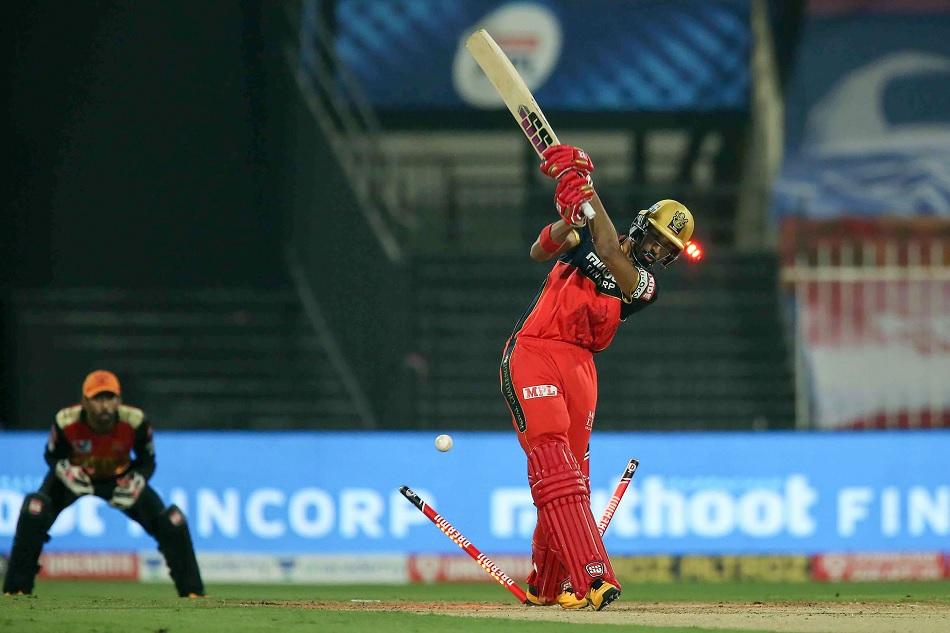 IPL 2021: RCB opener Devdutt Padikkal also Covid 19 positive, BCCI is more in pressure