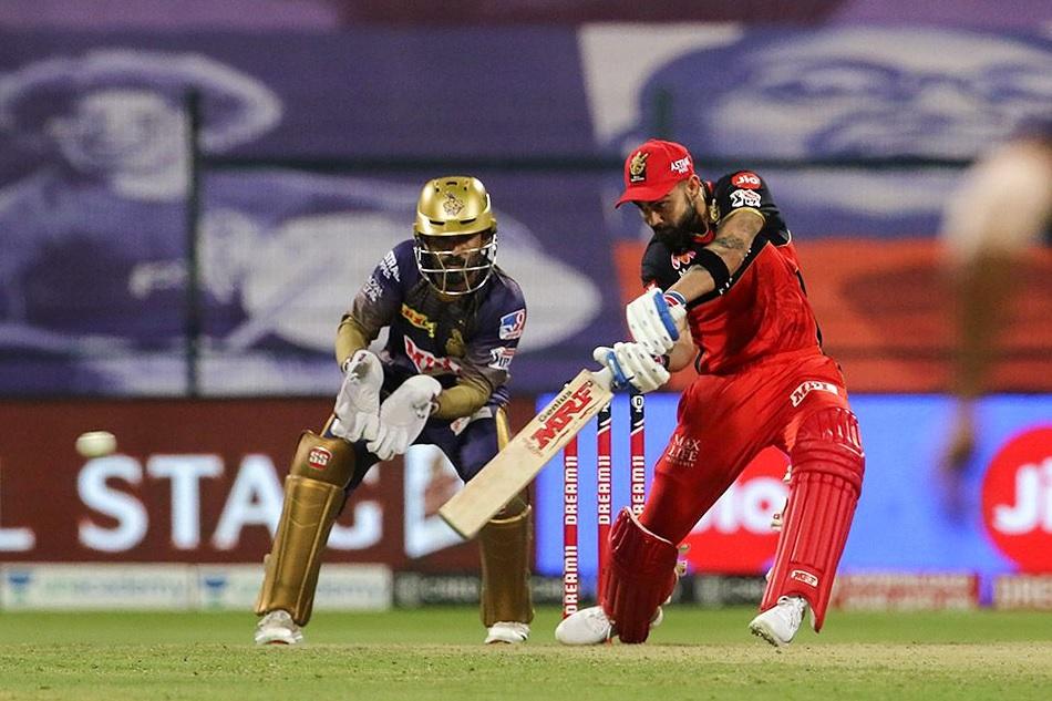 आईपीएल में 6000 रन बनाने वाले पहले खिलाड़ी बनेंगे कोहली