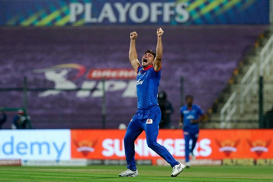 IPL 2021: Aakash Chopra picks 6 overseas stars who can be top overseas players of the season