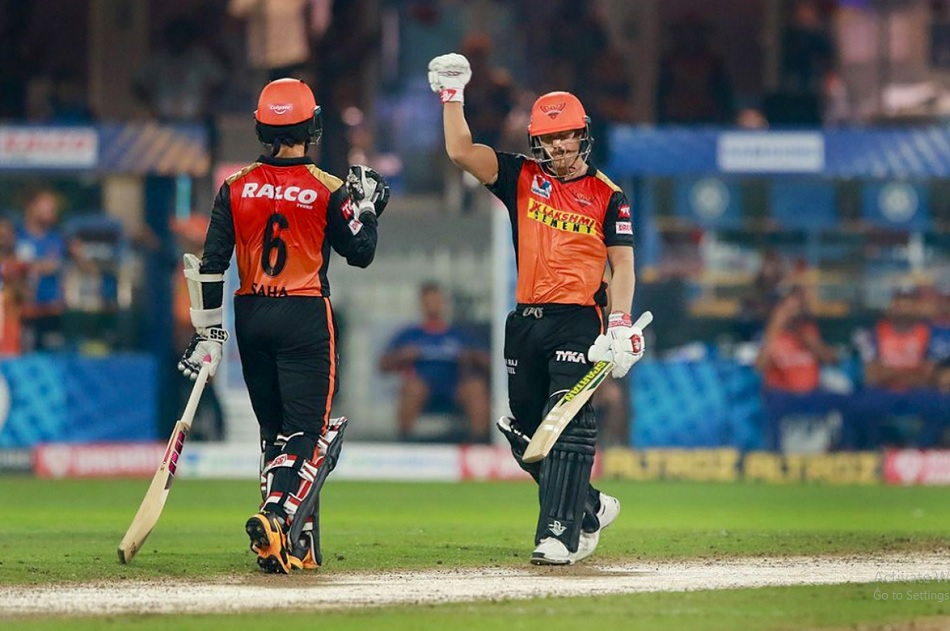IPL 2021: David Warner facing one problem after arriving in India, asking for help to fans