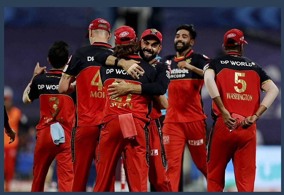IPL 2021: Royal Challengers Bangalore (RCB) Strength, Weakness, Best Playing 11 and Prediction