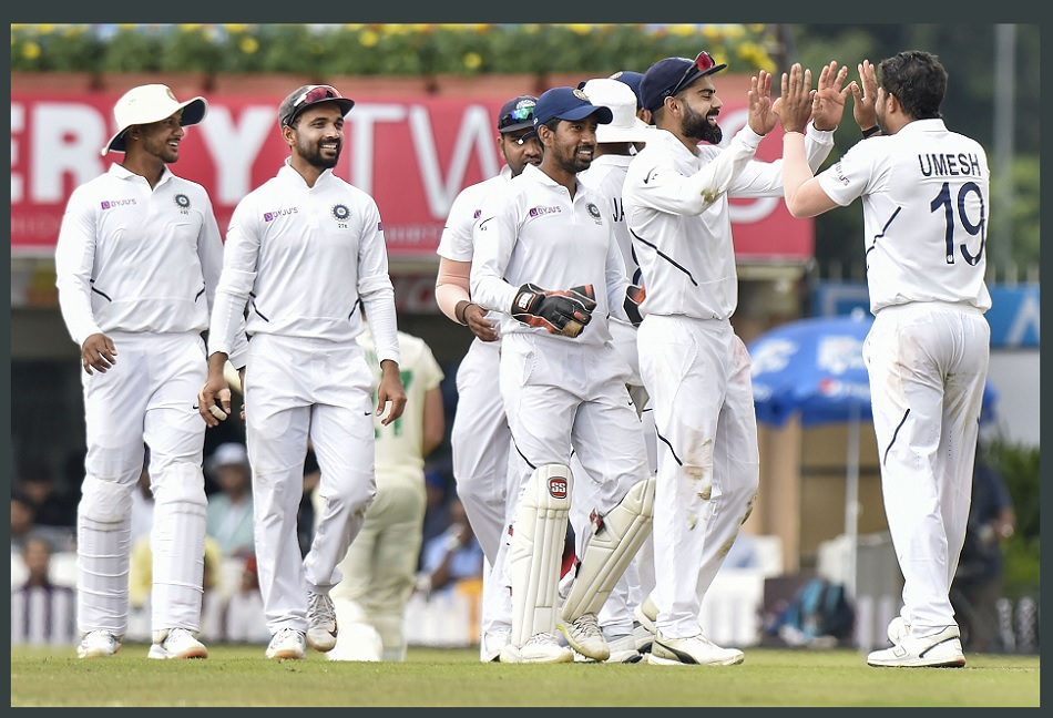 Umesh Yadav says he can continue for 2-3 year more, IPL is crucial for national white ball comeback