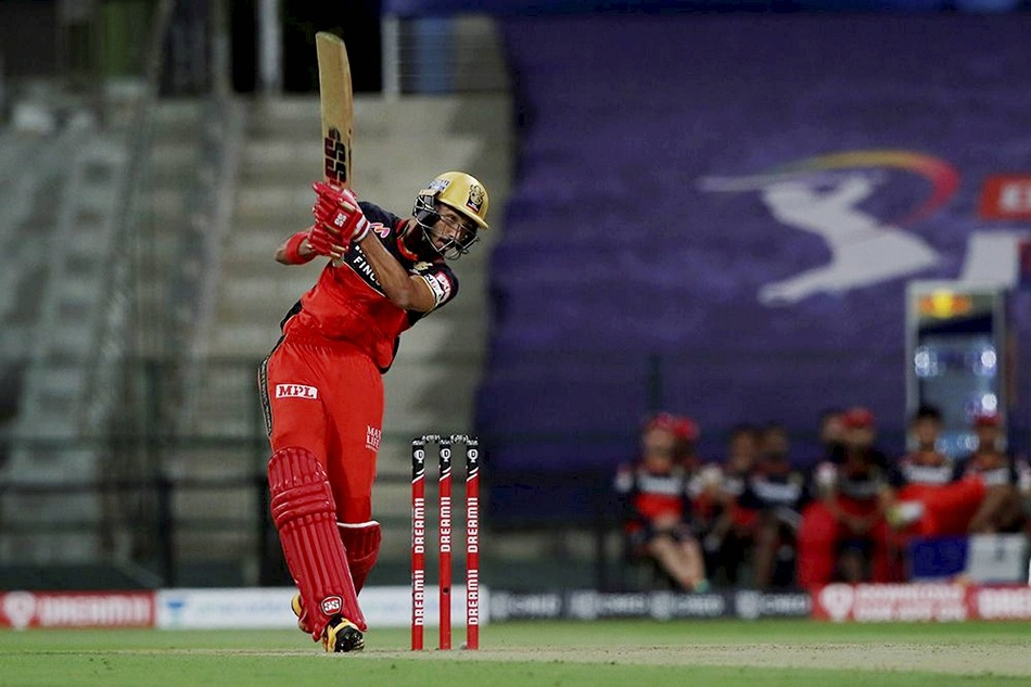IPL 2021: 3 young hard hitter who can open for RCB in absence of Devdutt Padikkal