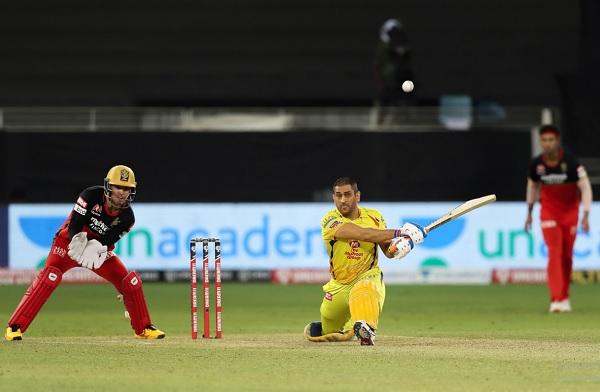 6. मैन ऑफ द मैच में रोहित शर्मा के साथ होड़-