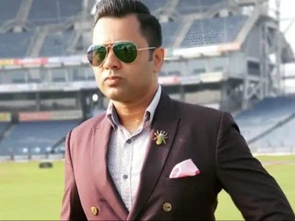 आकाश चोपड़ा ने केएल राहुल को डीसी के खिलाफ पंजाब के नुकसान के लिए जिम्मेदार ठहराया