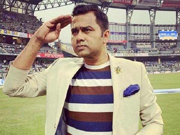 आकाश चोपड़ा की मुंबई इंडियंस इलेवन: