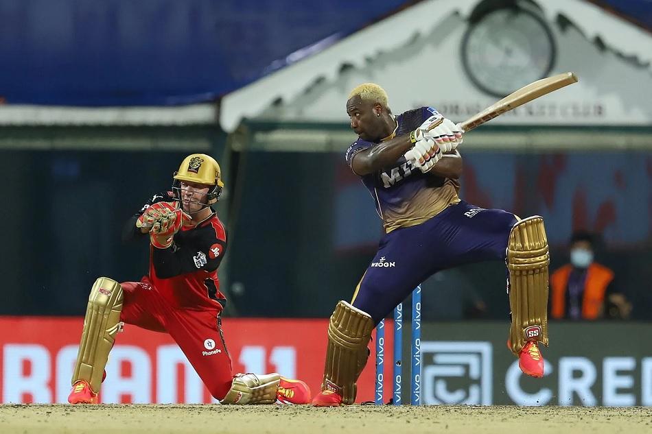 IPL 2021: कोहली ने कहा, अब पहले जैसे गेंदबाज नहीं रहे सिराज, रसेल से चुकाया हिसाब