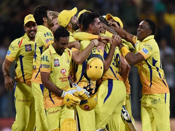 चेन्नई की खराब गेंदबाजी