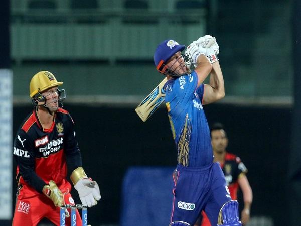 क्रिस लिन ने क्रिकेट ऑस्ट्रेलिया से की अपील