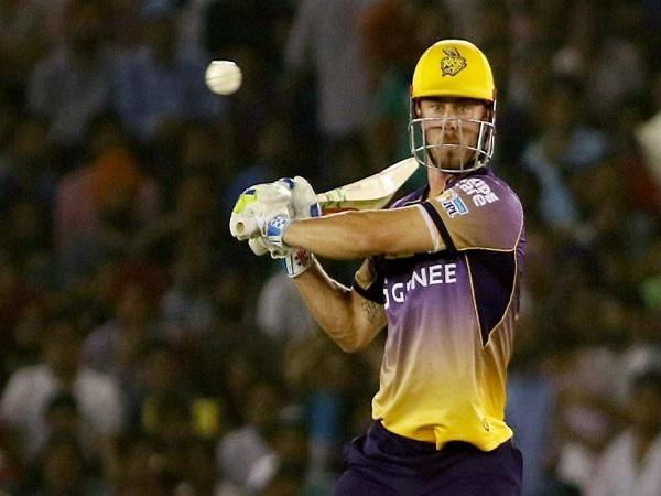 क्रिकेट ऑस्ट्रेलिया खिलाड़ियों को लेकर चिंतित