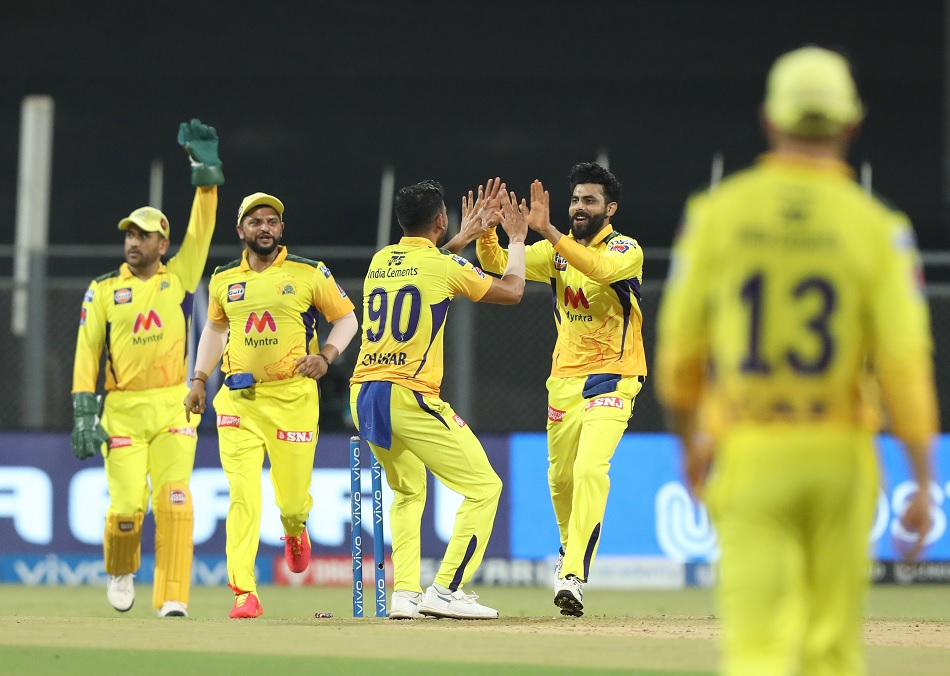 IPL 2021: 5 most misunderstood things in history of Indian Premier League
