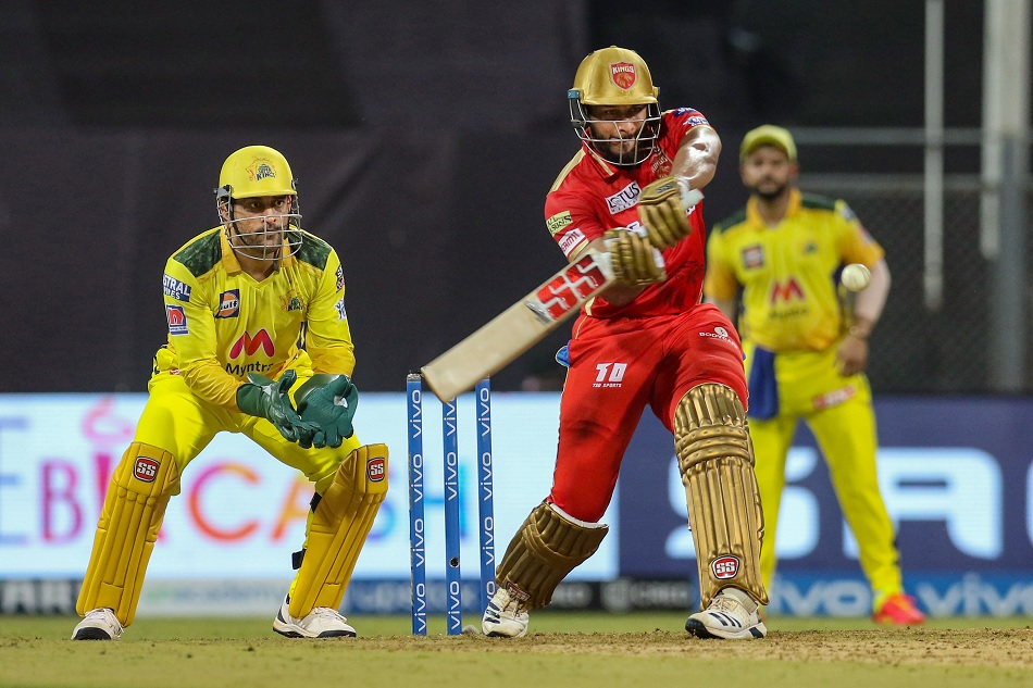 IPL 2021: MS Dhoni reacts after he knew about playing 200 matches for Chennai Super Kings