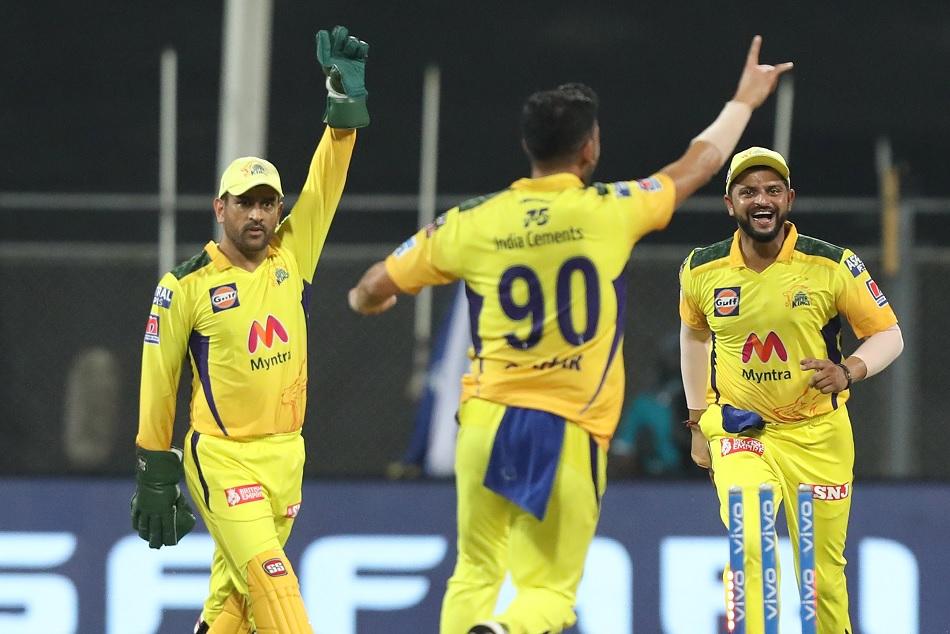 IPL 2021: AR Rahman dedicates his special songs to MS Dhoni and Suresh Raina