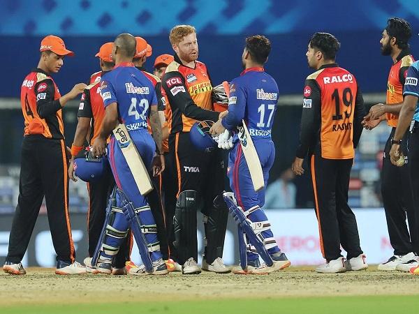 दिल्ली भी आखिरी गेंद पर जीता