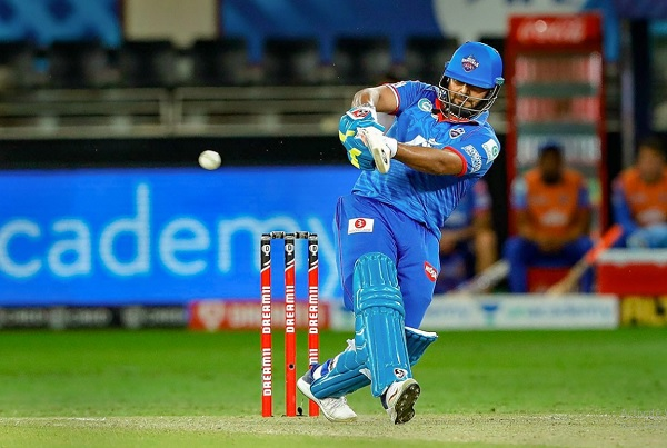 IPL 2021: Delhi Capitals (DC) Strength, Weakness, Best Playing 11 and Prediction
