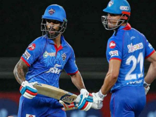 सुपर ओवर में जीता दिल्ली