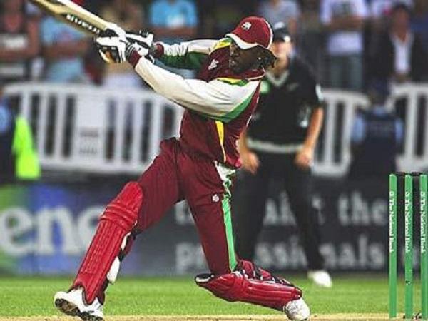 कब खेला गया था पहला सुपर ओवर-