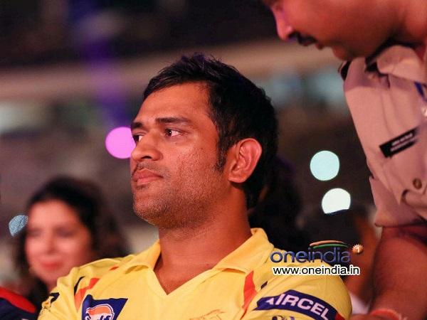 बतौर खिलाड़ी सबसे अधिक IPL का फाइनल खेला