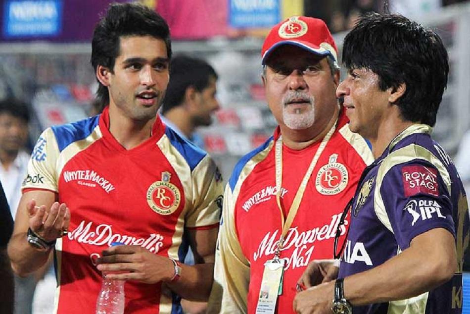 IPL teams