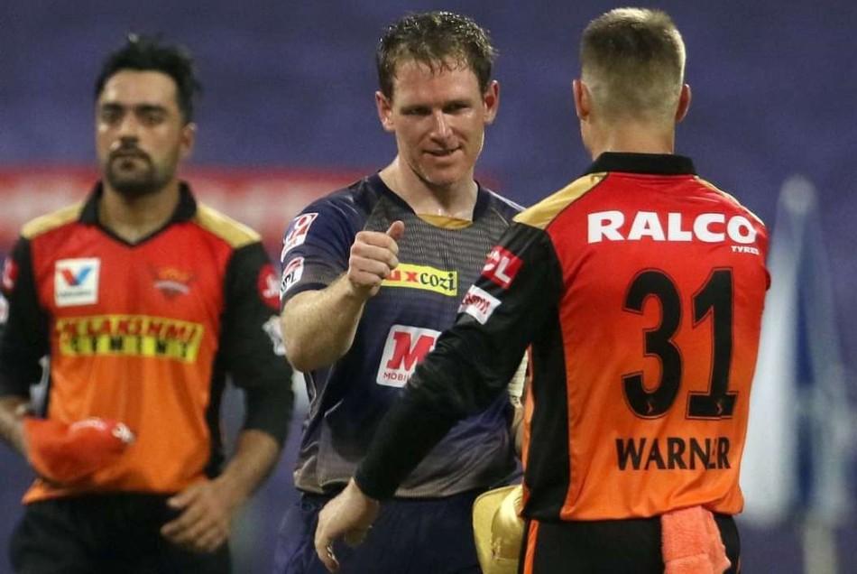 SRH vs KKR: बल्लेबाज या गेंदबाज किसका रहेगा बोलबाला, जानें कैसी है पिच और हेड टू हेड रिकॉर्ड