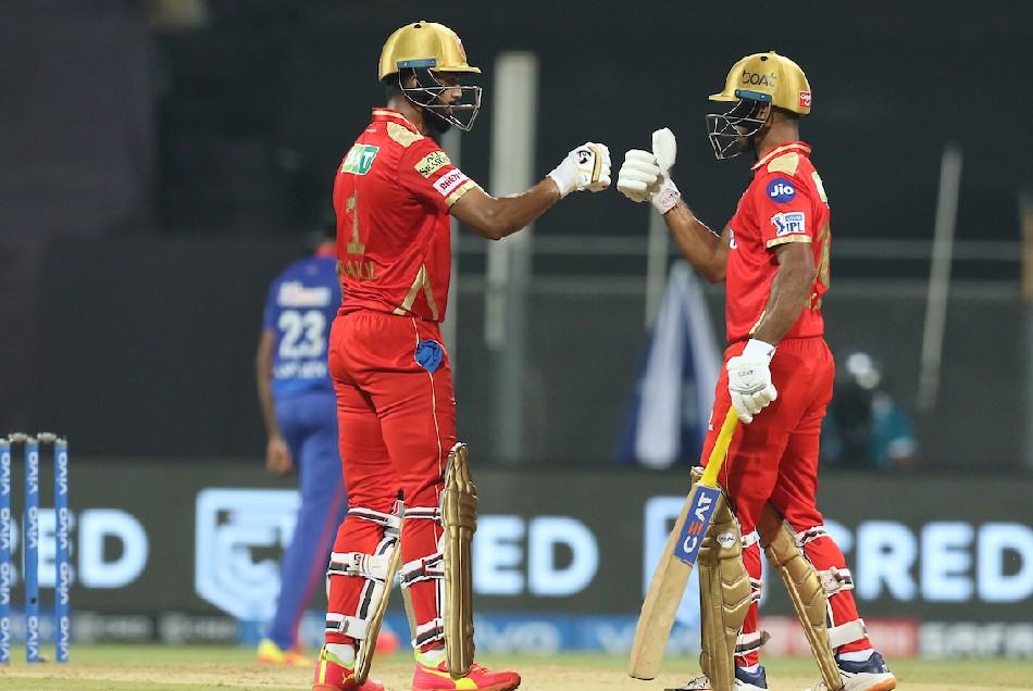 गेंदबाजी में खराब रहे केएल राहुल के यह फैसले