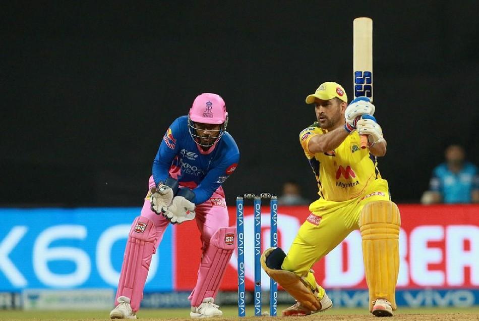 19 सिंतबर से शुरू होगा आईपीएल 14 का बचा सीजन
