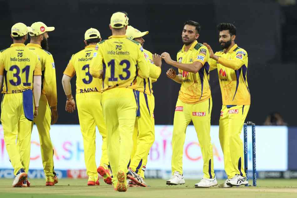 IPL 2021, CSK vs KKR Match 15: Dream 11, Predicted Playing Eleven, Team news