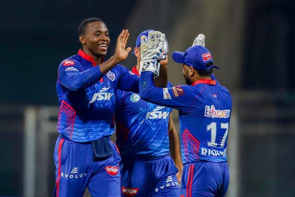 IPL 2021 MI vs DC: predicted playing XI, Dream11 and both team news