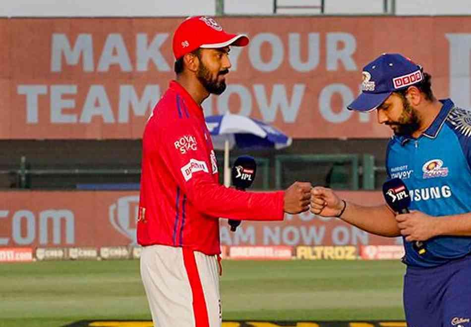 IPL 2021: PBKS vs MI Match 17, Predicted playing XI, Dream11, Team News