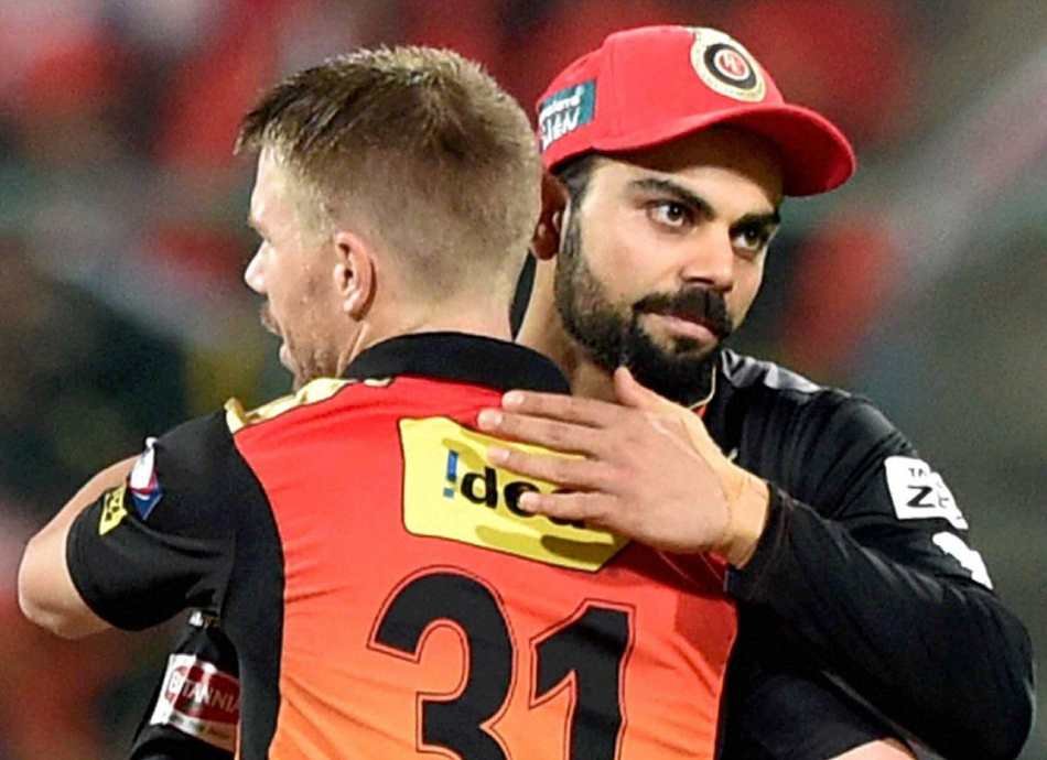 IPL 2021 SRH vs RCB: Playing Eleven, Dream11 tips, Team news