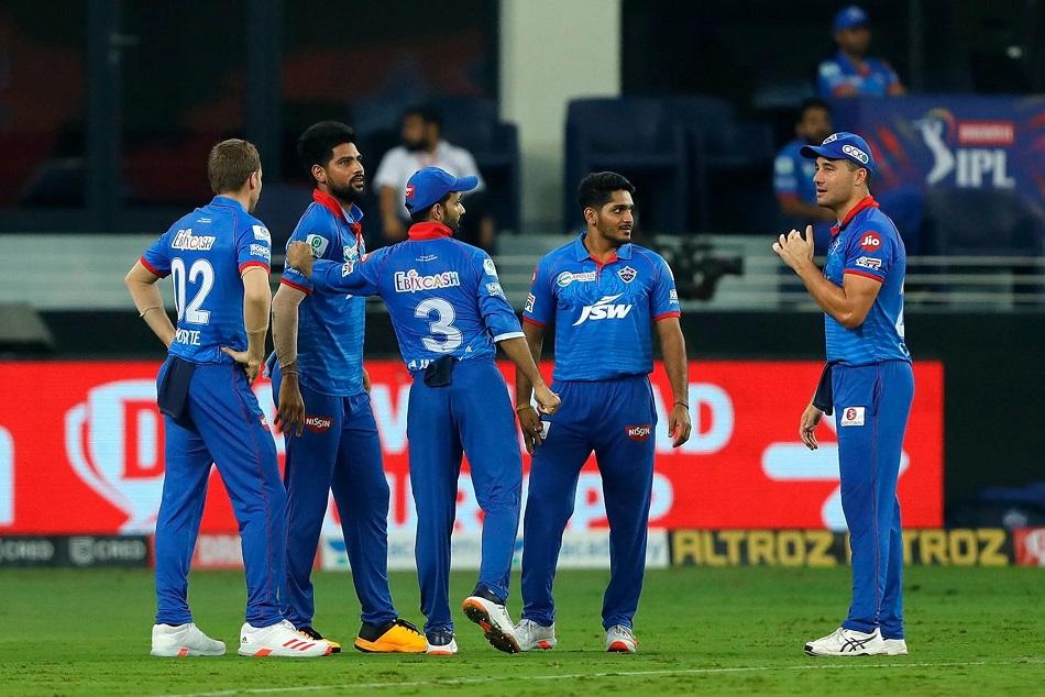 IPL 2021 : दिल्ली कैपिटल्स ने शामिल किए 2 नए खिलाड़ी, अय्यर की जगह इसे मिला माैका