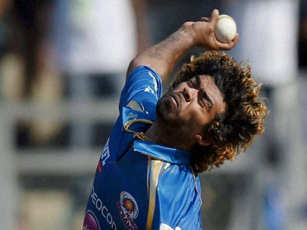 आईपीएल में सबसे ज्यादा विकेट लेने वाला गेंदबाज