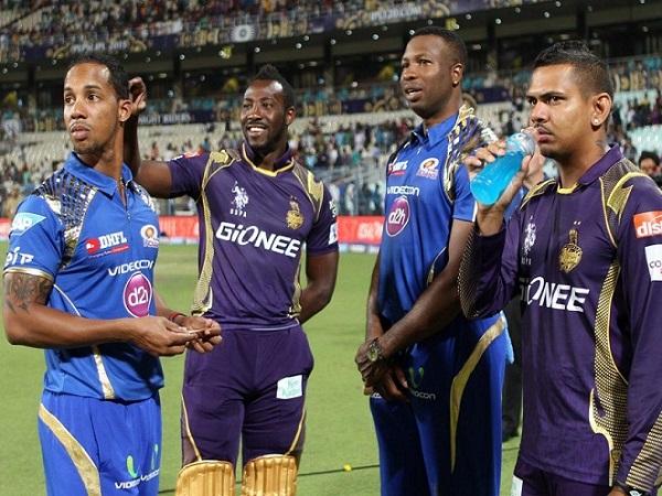 2015 से 2017 तक मुंबई इनसे हारा