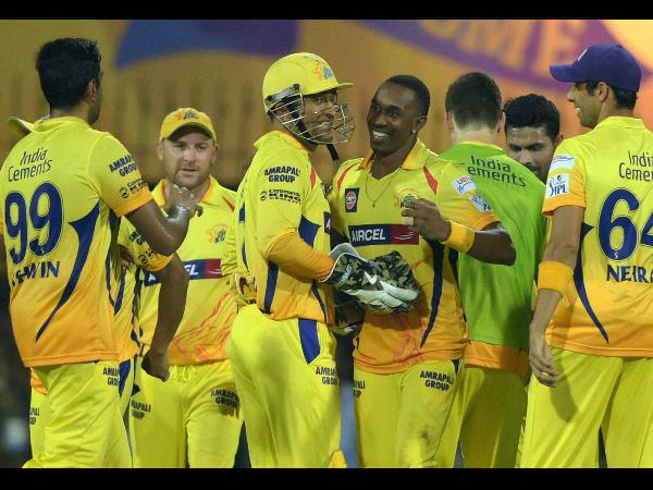घर में सबसे अधिक बार आईपीएल का खिताब जीतने वाले कप्तान