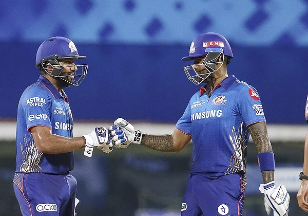 10 रनों से जीतने में कामयाब रही थी मुंबई वह मैच-
