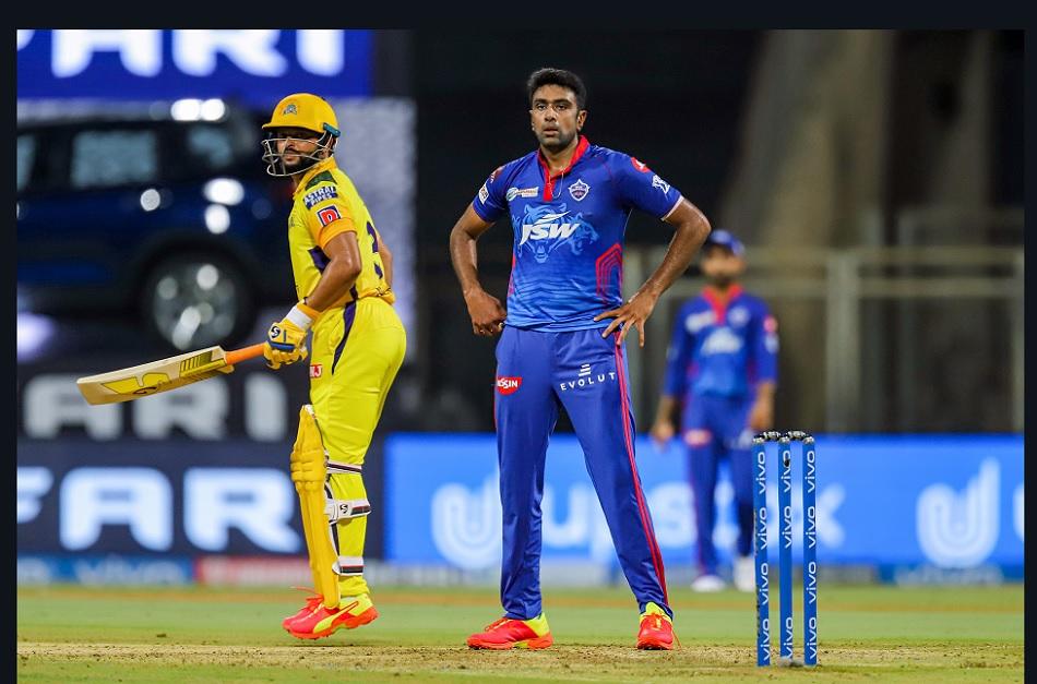 IPL 2021: बड़ी उपलब्धि से केवल 1 विकेट दूर आर अश्विन, ऐसा करने वाले दूसरे भारतीय होंगे
