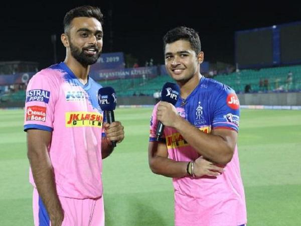 IPL का रहा सकारात्मक प्रभाव