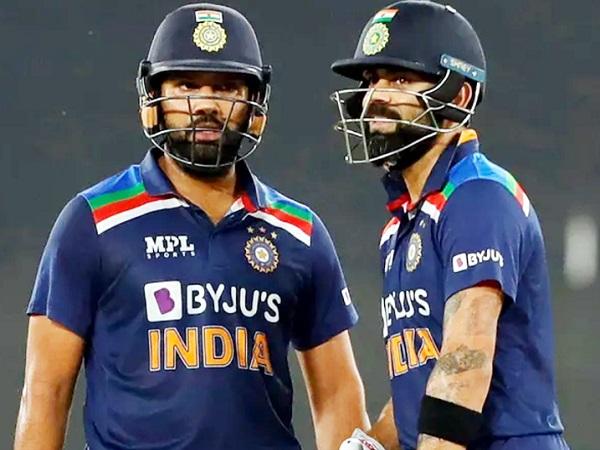 भारतीय खिलाड़ियों का वार्षिक अनुबंध