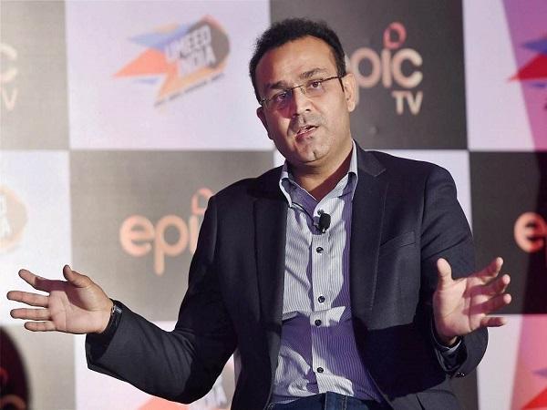 मुंबई को हराना है तो इस खिलाड़ी को हराना जरूरी