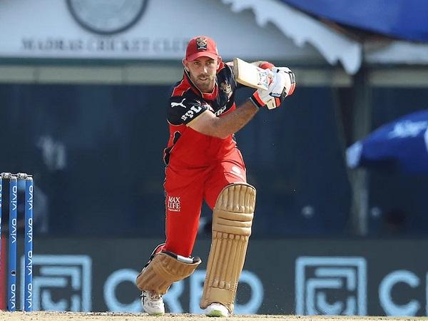 12 मैच के बाद ऑरेंज कैप की दौड़ में 5 बल्लेबाज-
