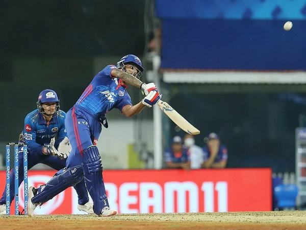 दिल्ली ने 6 विकेट से जीता मैच