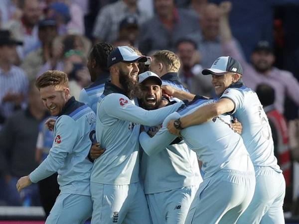 न्यूजीलैंड की ओर से सर्वाधिक सुपर ओवर खेले गए